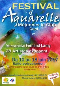 mejannes-le-clap-2017