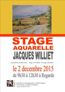 jacques williet (3)