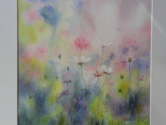 impression-fleurie-30-x30-cm