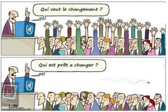 qui_veut_le_changement