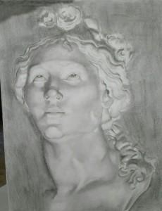 dessin d'Inès 20